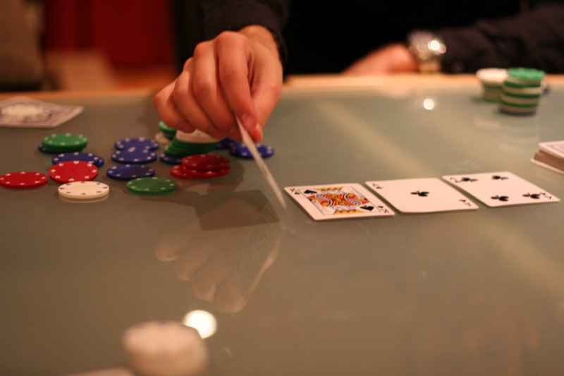 Description: Texas_Hold_'em_Turn
